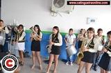 Seminario_Olho D Água (68)