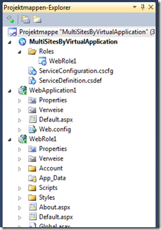 VirtualApplicationSolution2