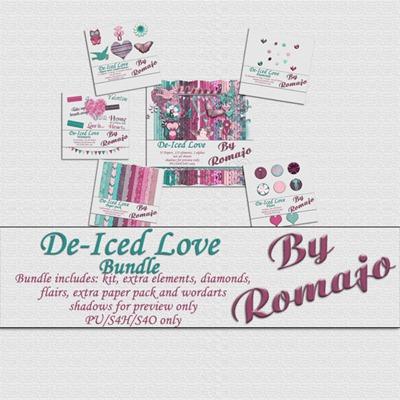 DIL-Romajo-preview-bundle