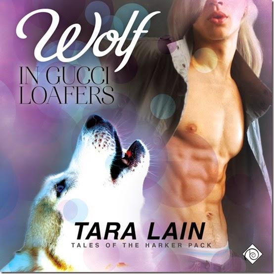 WolfinGucciLoafersAUDLg