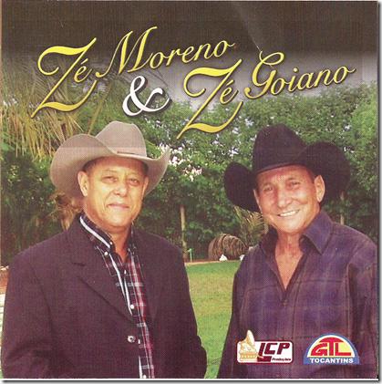 Zé Moreno e Zé Goiano03