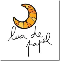 Logo Lua