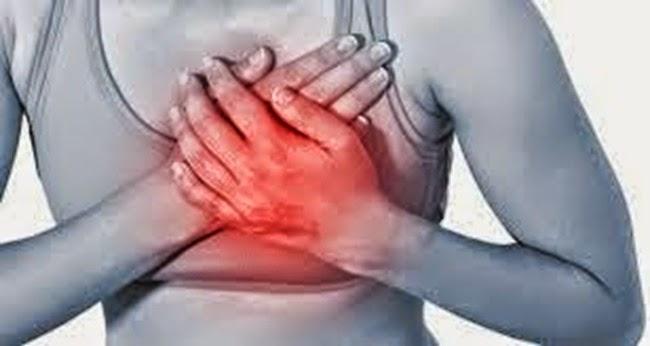 Μέτρα πρόληψης καρδιαγγειακών παθήσεων (στεφανιαίας νόσου, εγκεφαλικού επεισοδίου, περιφερικής αγγειοπάθειας)