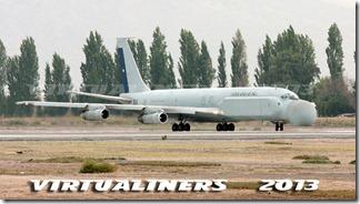 SCEL_V284C_Centenario_Aviacion_Militar_0009-BLOG