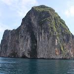 Tailand-Phi-Phi (2).jpg