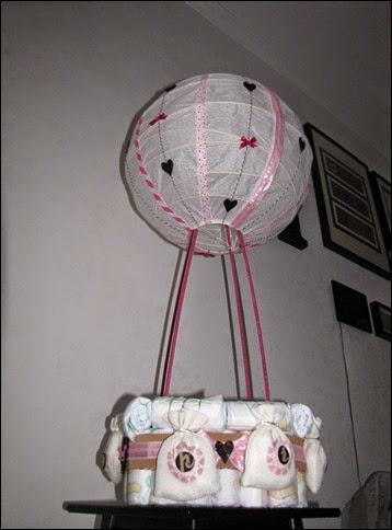 mongolfiera Laura (6)