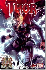 P00009 - Thor v2007 #8 - Father Issues, Part 2 (2008_6)