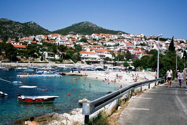 Croatia-8131_thumb[2]