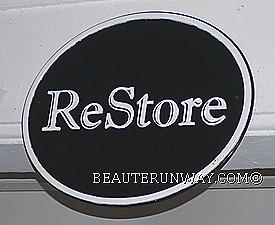 ReStore Living Tanjong Pagar