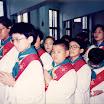 1995年聖體軍夏令營在恆毅中學 (1).jpg