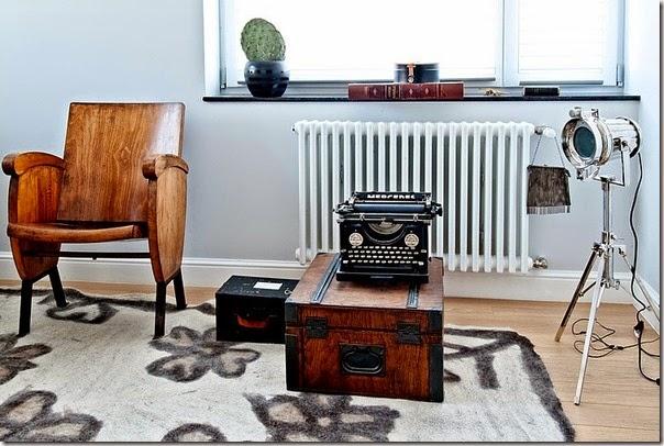 Gorski-Residence-FJ-Interior-Design-20-1-Kindesign