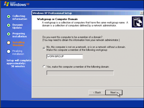 windows-xp-21