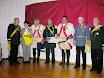 tn_2013_Sigmaringen056.JPG