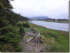Seaside 2011-06-22 07.11.07
