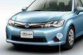Toyota-Corolla-Axio-Fieder-Hybrid-10