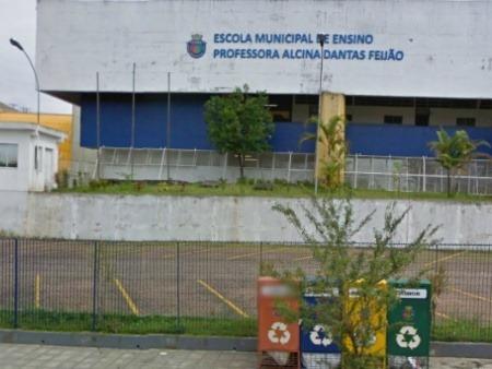 escola-g-20110922