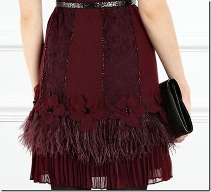 Geri Dress1