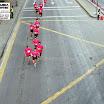 carreradelsur2014km1-004.jpg