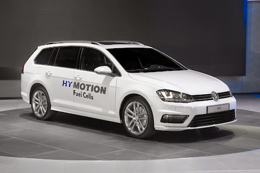 VW-HyMotion-Golf-Passat-02.jpg