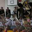 musicshow007.jpg