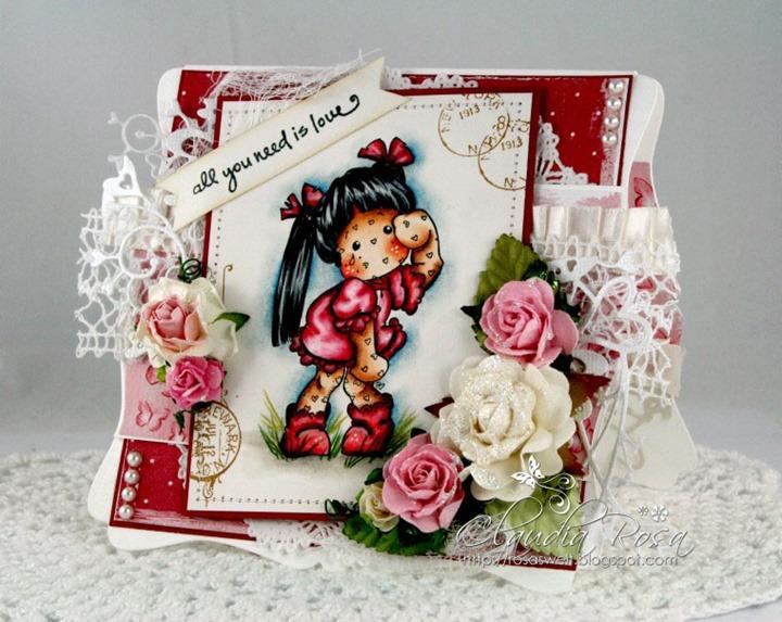 Claudia_Rosa_Heart Tilda_4