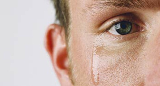 man crying, SKB-00028188-001, Stockbyte Stockbyte, Copyright 2007 photolibrary.com