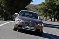 BMW-1-Series-3D-12
