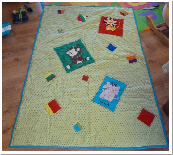 Riley Quilt (2)