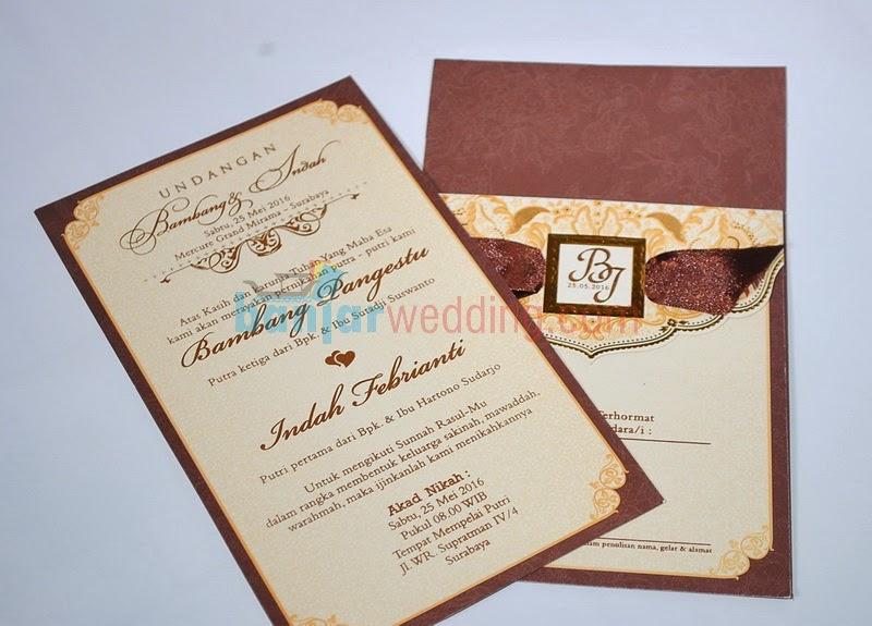 undangan pernikahan mewah murah_05.JPG