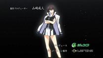 [Hiryuu] Maji de Watashi ni Koi Shinasai!! 02 [1280x720 H264] [923E2F8B].mkv_snapshot_03.11_[2011.10.10_11.49.29]