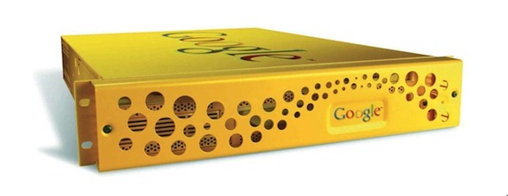 google-search-appliance-2002