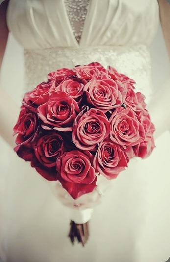 _MG_6970  courtenay lambert florals