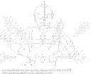 [AA]ウルトラマン80 (ウルトラマン)