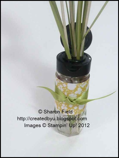 Mccormicks_spice_jar-recycled_reed_project