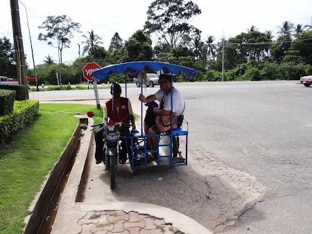 17.Moto-taxi Pattaya.JPG