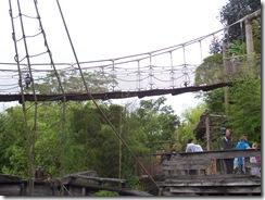 2012.07.12-064 pont suspendu