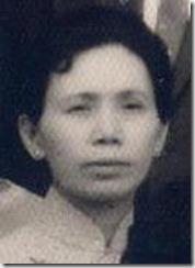 孫柏青夫人-101