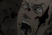 [GotWoot]_Deadman_Wonderland_OVA_[10bit_480p_H264][5013B725].mkv_snapshot_21.32_[2011.10.15_09.21.14]