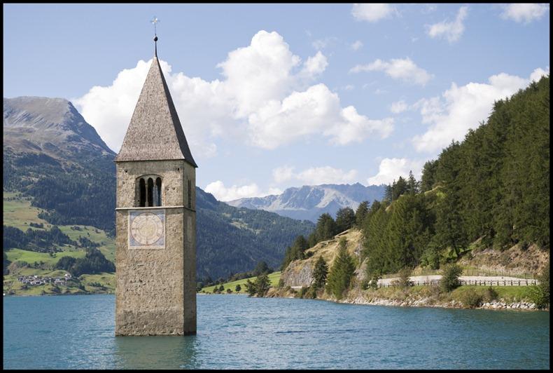lake-reschensee-6
