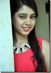 niti_taylor_beautiful_photos