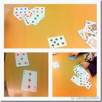 kortspel förskoleburken