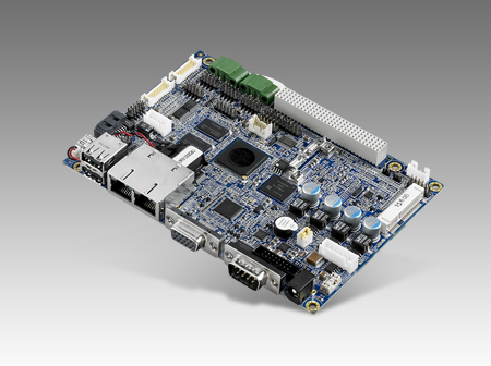 Advantech RSB-4210