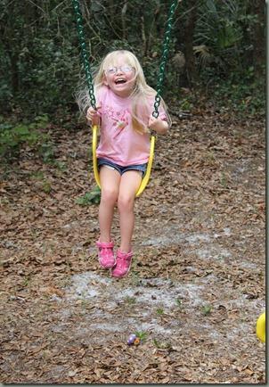 Brianna swinging 3 06-2011