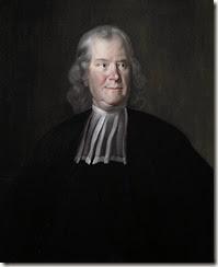 Herman_Boerhaave,_by_Cornelis_Troost
