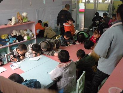 orphanage_&_019