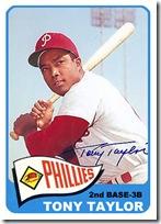 Tony_Taylor-1965
