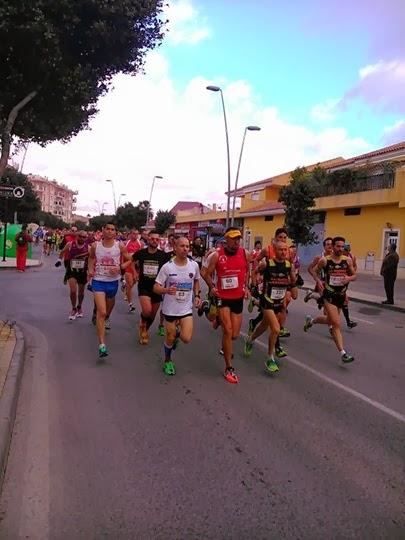 media maratón de torre pacheco_2