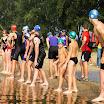 triathlon-20130804-00004.jpg