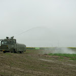 2013_05_11_II_Zlot_MIlitarny_20.JPG