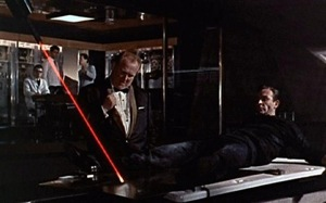 Bond Goldfinger Laser.jpg